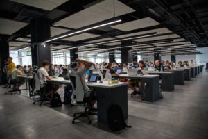 people-in-open-plan-office-professional-services-industry