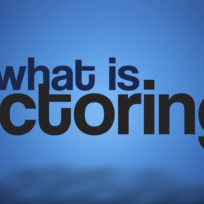 WhatIsFactoring