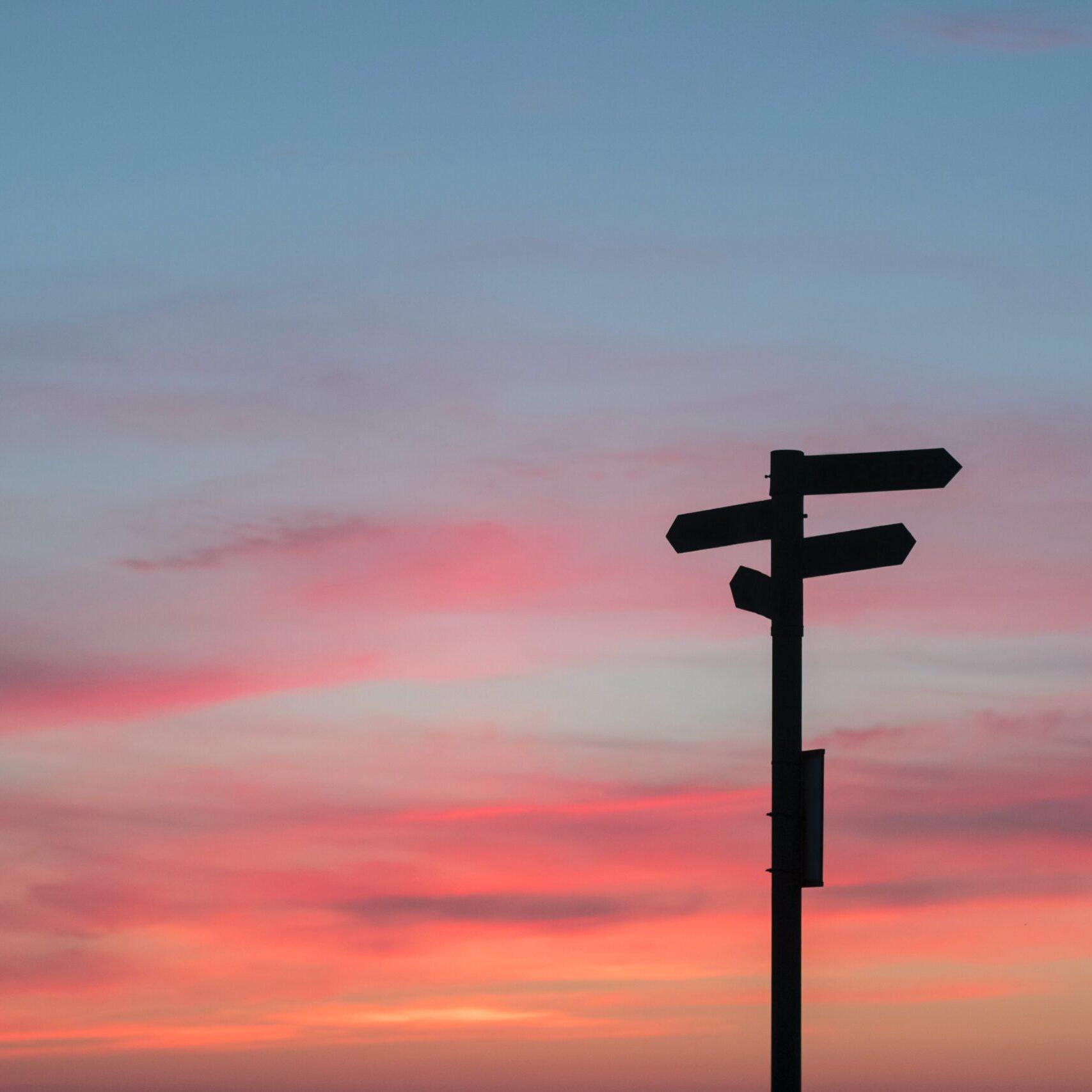 choosing-factor-blog